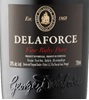 Delaforce Ruby Port