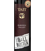 Tait Wines The Ball Buster Red Shiraz Cabernet Sauvignon Merlot 2010