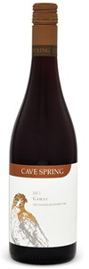 Cave Spring Cellars Gamay 2011