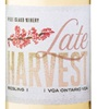 Pelee Island Winery Late Harvest Riesling 2017