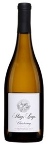 Stags' Leap Winery Chardonnay 2017