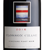 Closson Chase Vineyard Pinot Noir 2016