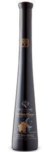 Reif Estate Winery Vidal Icewine 2017
