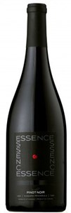 13th Street Winery Essence Pinot Noir 2009
