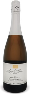 Angels Gate Winery Archangel Brut Chardonnay 2010
