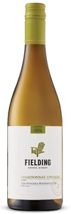 Fielding Estate Winery Unoaked Chardonnay 2013