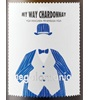 Megalomaniac Wines My Way Chardonnay 2017