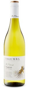 Yalumba Y Series Viognier 2013