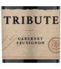 Benziger Family Winery Tribute  Cabernet Sauvignon 2017