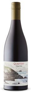 Port Phillip Quartier Pinot Noir 2016