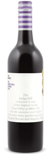 Jim Barry Wines The Lodge Hill Shiraz 2007