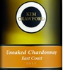 Kim Crawford East Coast Unoaked Chardonnay 2012