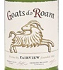 Goats do Roam White Blend 2017