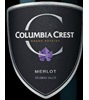 Columbia Crest Winery Grand Estates Merlot 2007