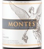Montes Limited Selection Carménere 2009