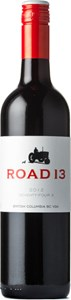 Road 13 Vineyards Seventy-Four K 2016