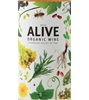 Summerhill Pyramid Winery Alive Organic White 2017