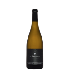 Lunessence Winery & Vineyard Pinot Blanc Oraniensteiner 2015
