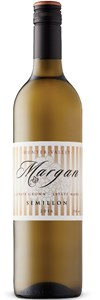 Margan Family Hunter Valley Sémillon 2016