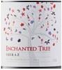 Enchanted Tree Shiraz 2014