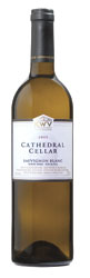 Cathedral Cellar Kwv Sauvignon Blanc 2008