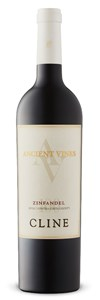 Cline Cellars Ancient Vines Zinfandel 2011