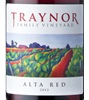 Traynor Family Vineyard Alta Red 2013