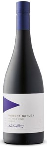 Robert Oatley Signature Series Shiraz 2017