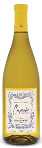 Cupcake Vineyards Chardonnay 2017