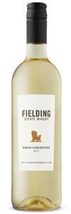 Fielding Conception Chardonnay 2013