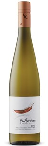 Featherstone Black Sheep Riesling 2016