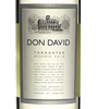 Don David Reserve Torrontés 2016
