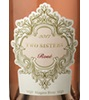 Two Sisters Vineyards Margo Rosé 2017