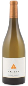 Artesa Vineyards & Winery Chardonnay 2007