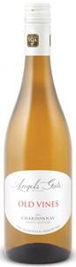Angels Gate Winery Old Vines Chardonnay 2011