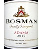 Bosman Adama White Named Varietal Blends-White 2010