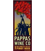Pappas Wine Co. Boedecker Cellars Pinot Noir 2009