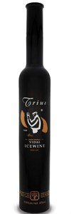 Trius Winery at Hillebrand Vidal Icewine 2012