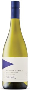 Robert Oatley Vineyards Signature Series Chardonnay 2012