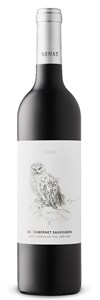 Nomad Hinterbrook Estate Winery Cabernet Sauvignon 2013