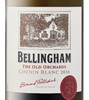 Bellingham Homestead Series The Old Orchards Chenin Blanc 2016