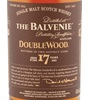 The Balvenie Doublewood 17-Year-Old Single Malt
