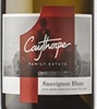 Caythorpe Family Estate Sauvignon Blanc 2017