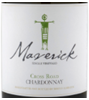 Maverick Estate Winery Cross Road Chardonnay 2016
