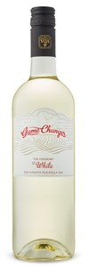 Vineland Estates Game Changer The Visionary White 2015
