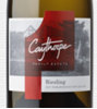 Caythorpe Family Estate Riesling 2017