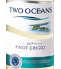 Two Oceans Pinot Grigio 2017
