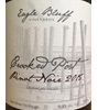 Fairview Cellars Eagle Bluff Estates Crooked Post Pinot Noir 2016