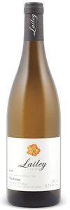 Lailey Vineyard Chardonnay 2009