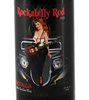 Oliver Twist Estate Winery Rockabilly Red 2016